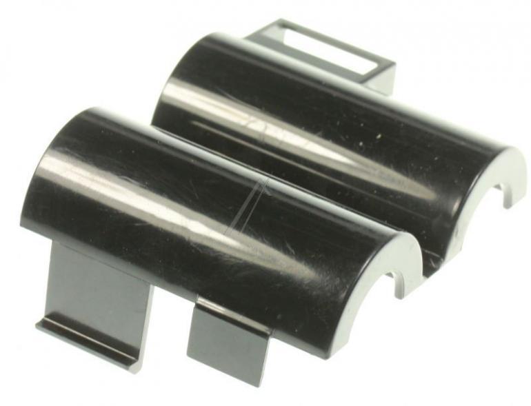 Nasadka kondensatora rozruchowego do pompy myjącej do zmywarki Beko 1737280200,0