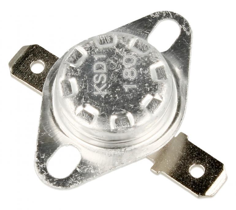 Termostat do grilla Tefal FS-9100023318,0
