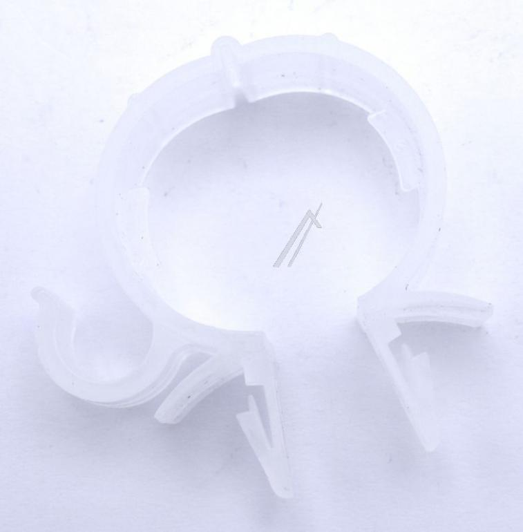 Uchwyt kabla zasilającego do pralki Whirlpool 488000387160,0