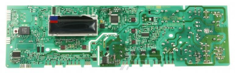 636327 moduł elektroniczny EK ES 9KG TC GP AKO SP/K-A-10 GORENJE,1