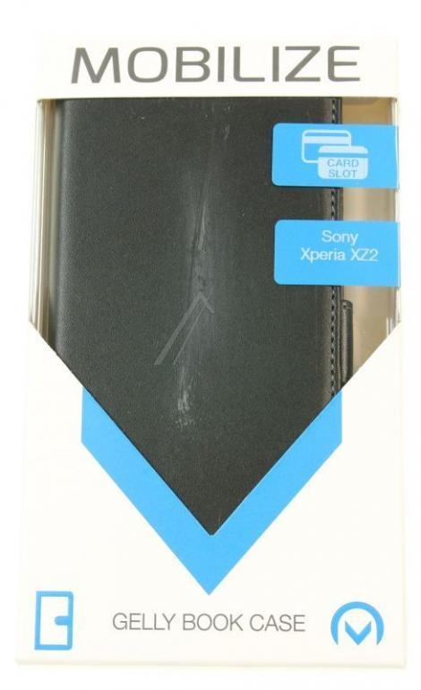 Etui Wallet Book Case do smartfona Sony Xperia XZ2 24202,0