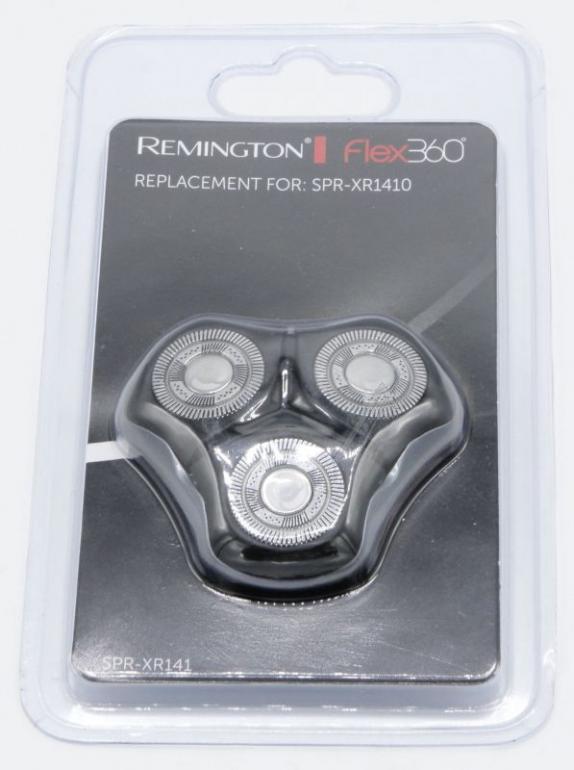 Głowica tnąca do golarki Remington 44208530400,0