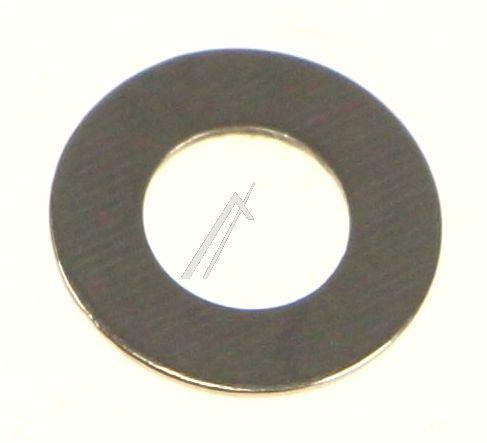Podkładka do robota kuchennego Tefal MS651352,0