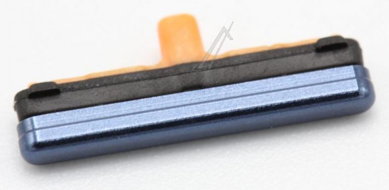 Przycisk włącznika do smartfona Samsung GH9842635D,0