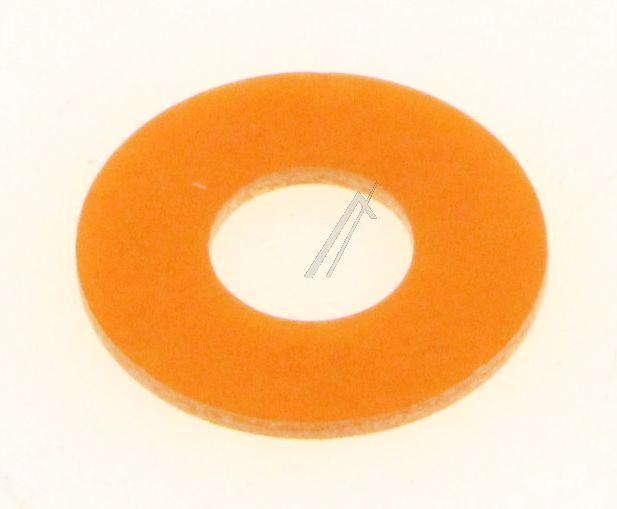 Uszczelka noża tnącego do blendera do robota kuchennego Moulinex MS651351,0