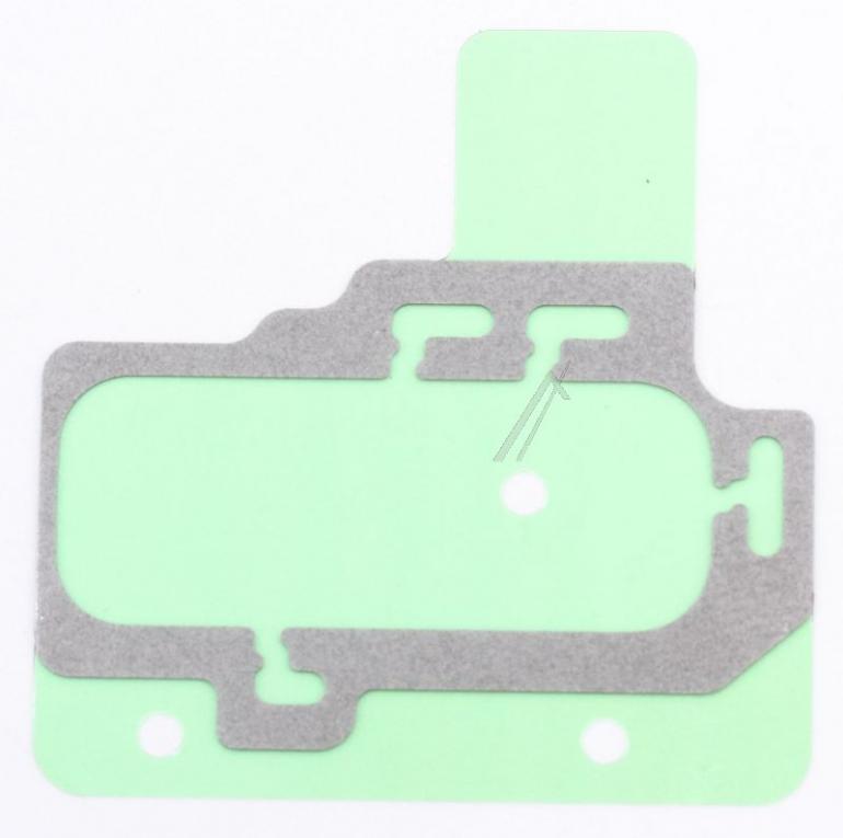 GH0215925A Folia klejąca kamery SAMSUNG,0