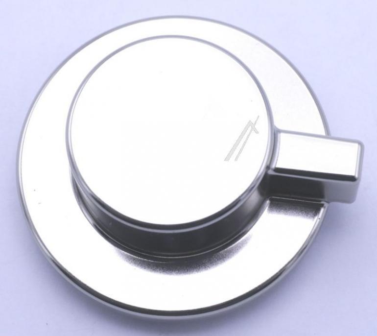 Pokrętło do okapu Whirlpool 482000098211,0