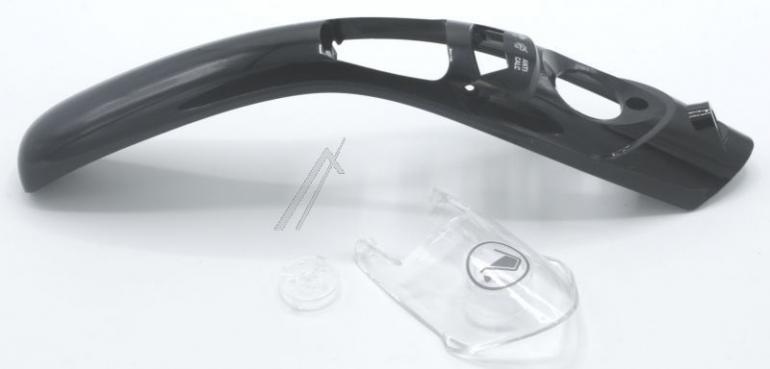 Zewnętrzna część uchwytu do żelazka GROUPE SEB FS9100025417,0