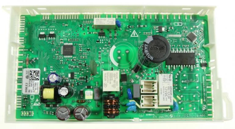 691791 moduł elektroniczny GORENJE,0