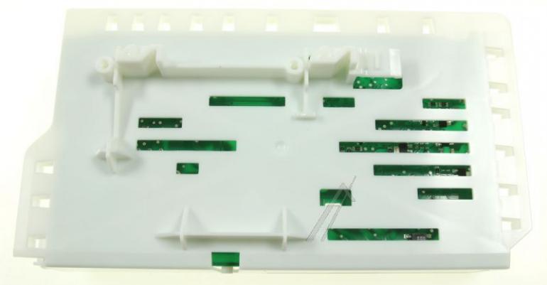 691791 moduł elektroniczny GORENJE,1