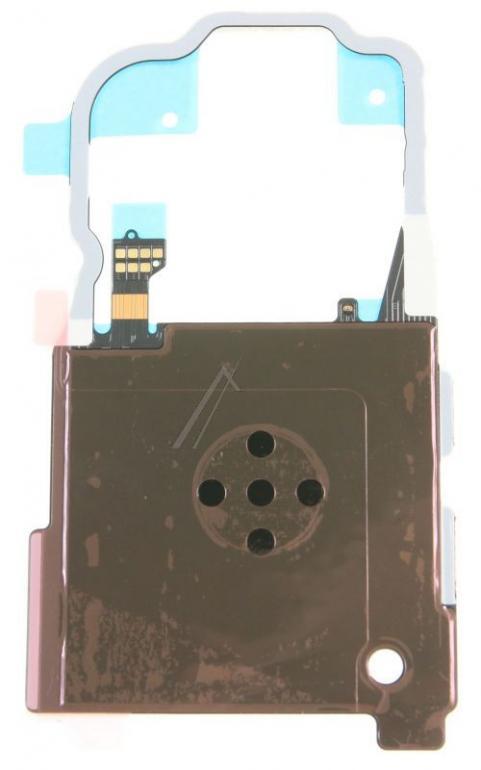 GH4206057A Antena COIL-NFC (SM-G965U) SAMSUNG,0