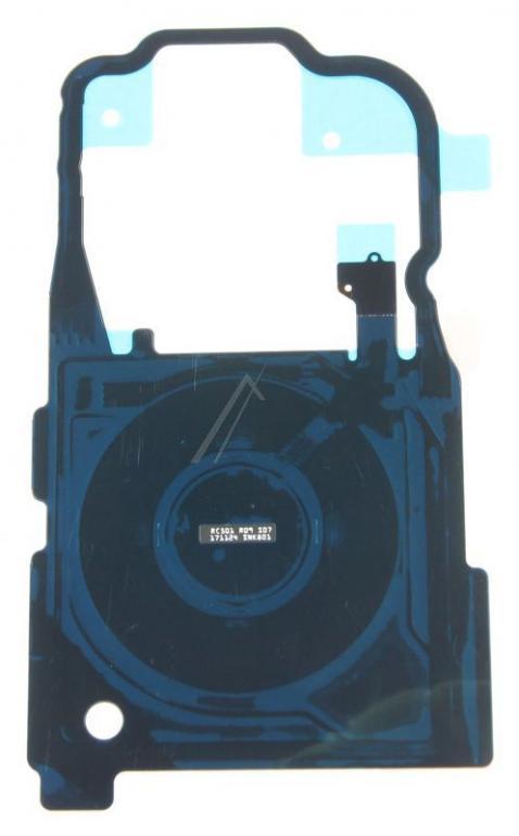 GH4206057A Antena COIL-NFC (SM-G965U) SAMSUNG,1
