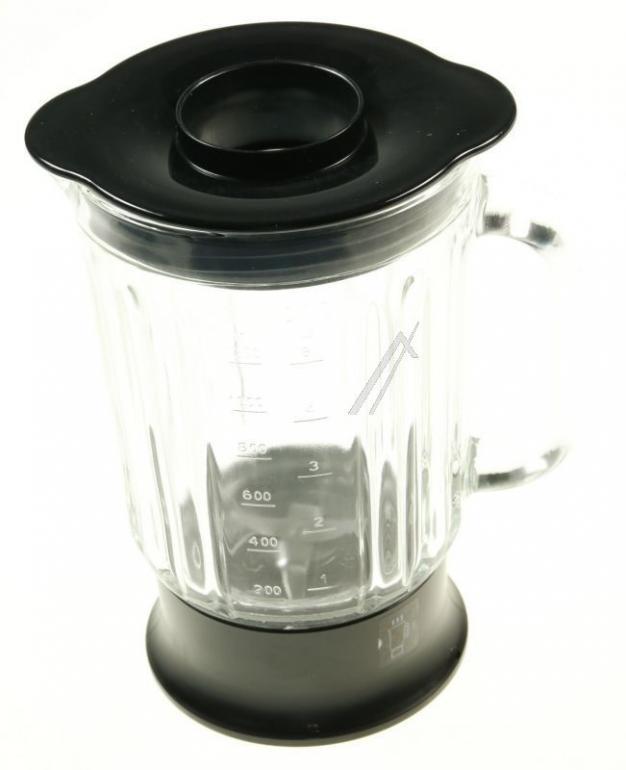Kompletny pojemnik blendera do robota kuchennego Kenwood KW716928,0