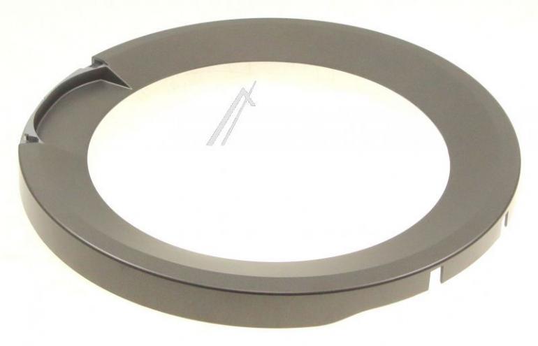 2850595300 ramka drzwi pralki zewnętrzna ARCELIK / BEKO,0