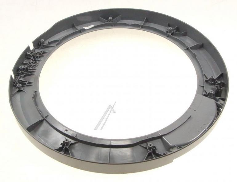 2850595300 ramka drzwi pralki zewnętrzna ARCELIK / BEKO,1