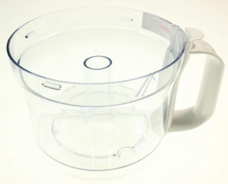 Misa do robota kuchennego DeLonghi KW716851,0