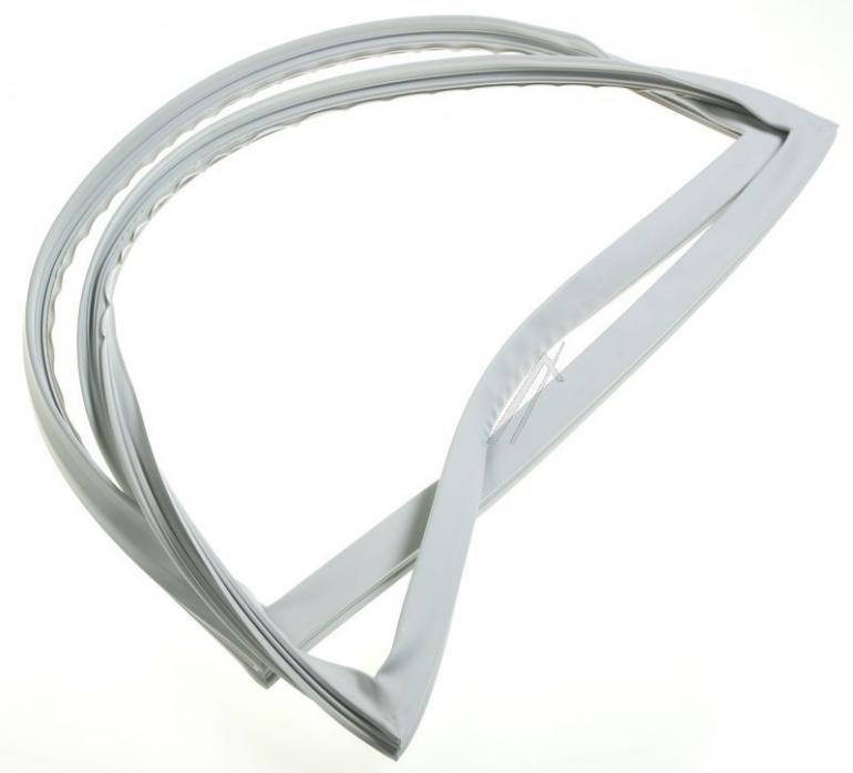 Magnetyczna uszczelka drzwi chłodziarki LG ADX73571108 103x58cm,0