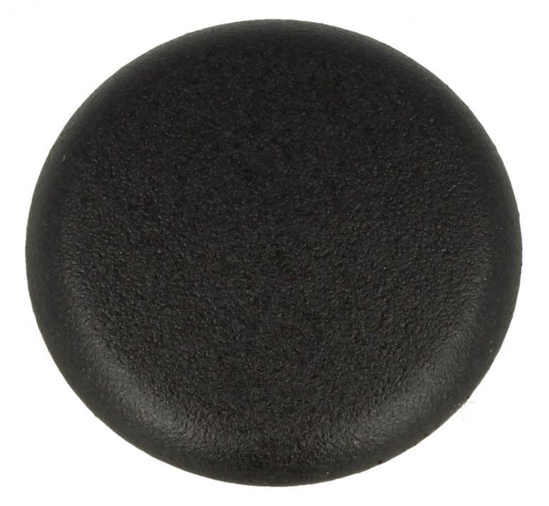 A0480710 BRENNERDECKEL ILVE,0