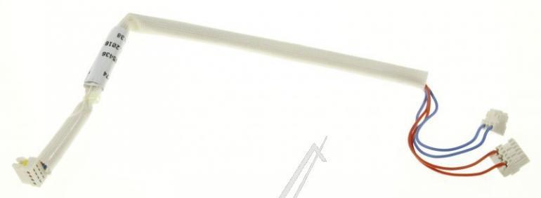 473274 wiązka kabli zamka piekarnika GORENJE,0