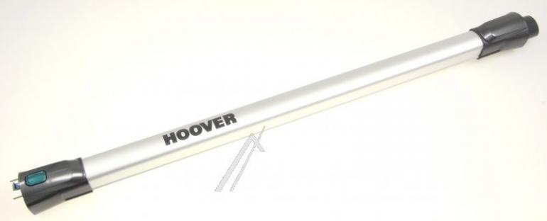 Rura teleskopowa do odkurzacza Hoover 48024032,0