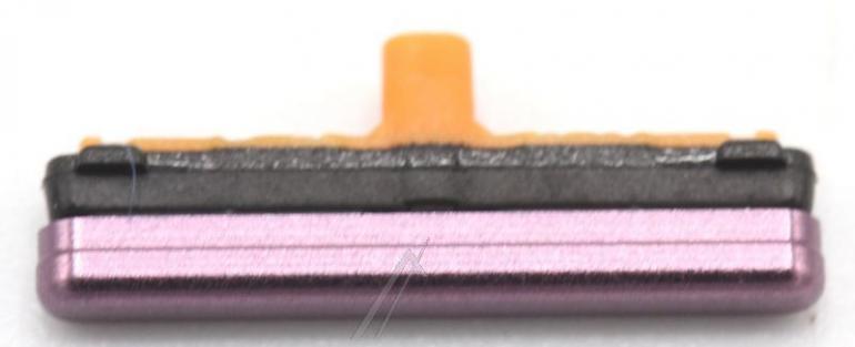 GH9842635B Przycisk power SAMSUNG,0