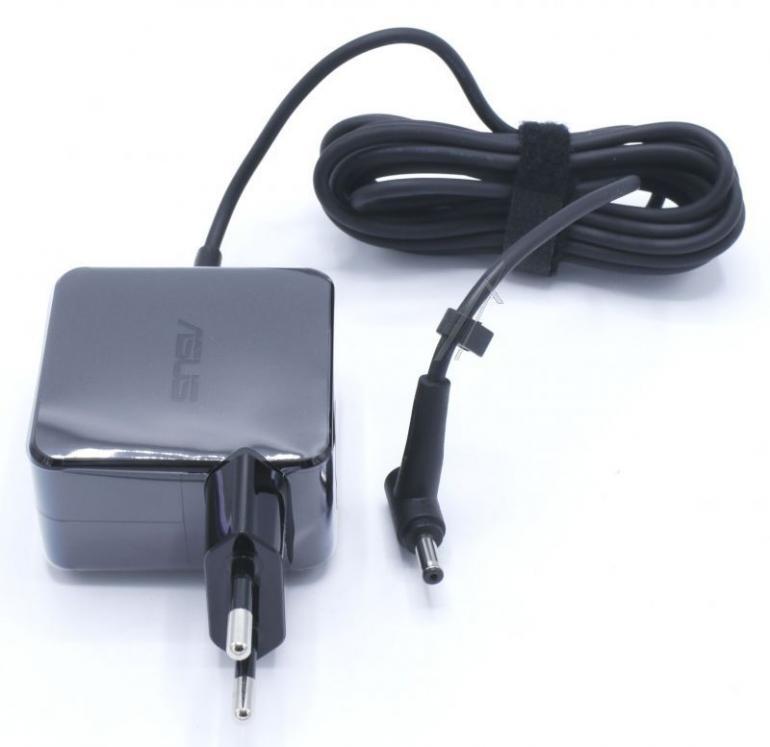 Ładowarka z kablem zasilającym do laptopa Asus 0A00100349000,0