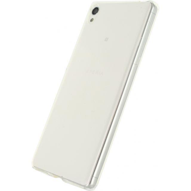 Etui Gelly Case do smartfona Sony Xperia XA 22455,0