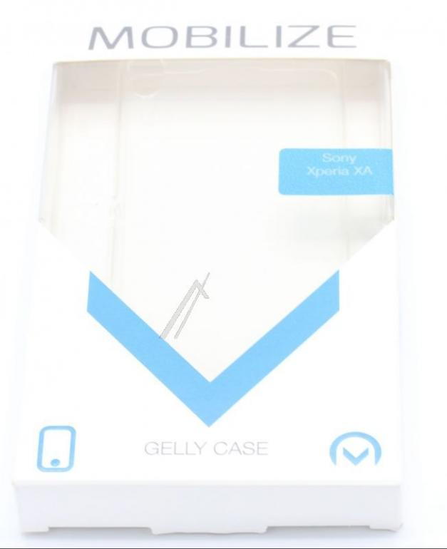 Etui Gelly Case do smartfona Sony Xperia XA 22455,3