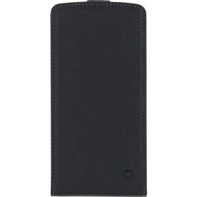 Etui Flip Case do smartfona Samsung gelly 24132,0