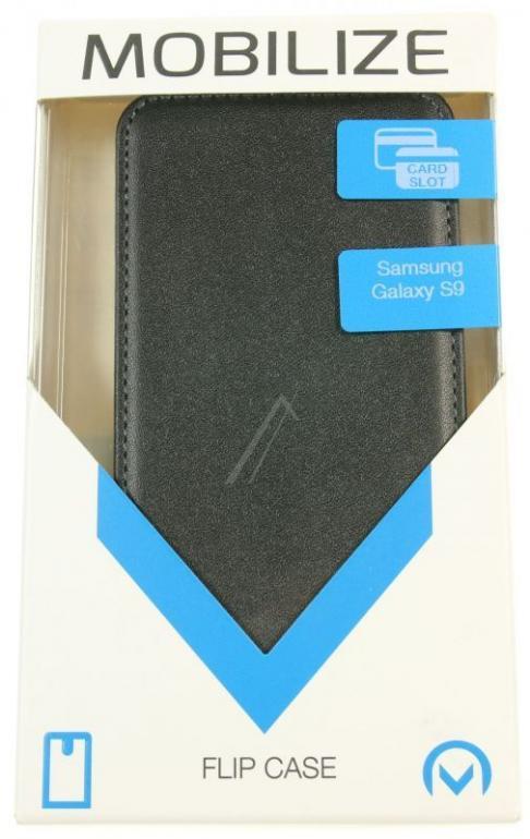 Etui Flip Case do smartfona Samsung gelly 24132,1