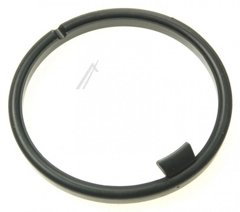 996510077865 DICHTRING PHILIPS,0
