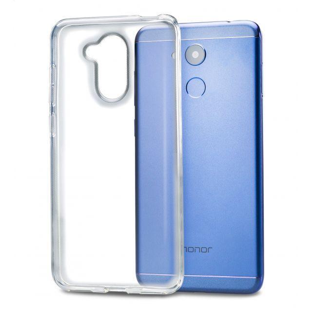 Etui do smartfona Honor Gelly Case 23950,0