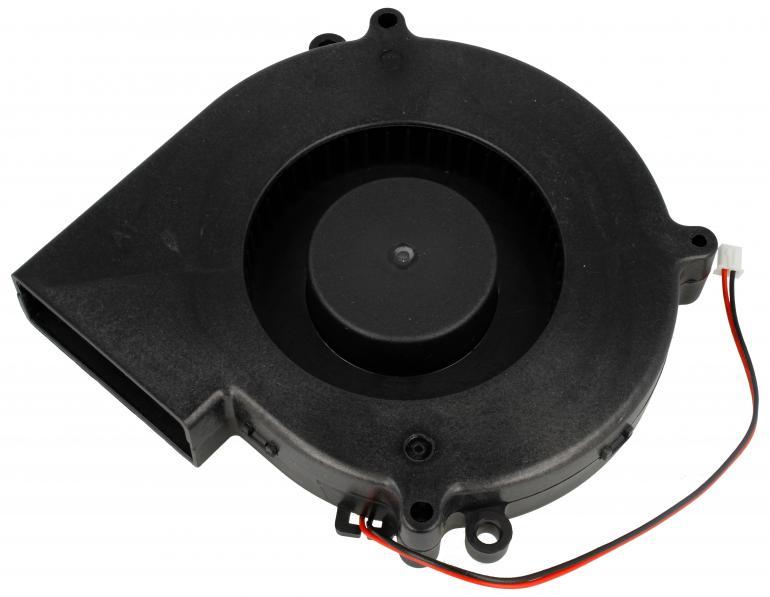 Wentylator do płyty indukcyjnej Electrolux 140061345025,0