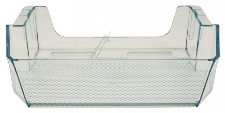 Mała półka na drzwi (1/2) do lodówki MIDEA 12131000005002,0