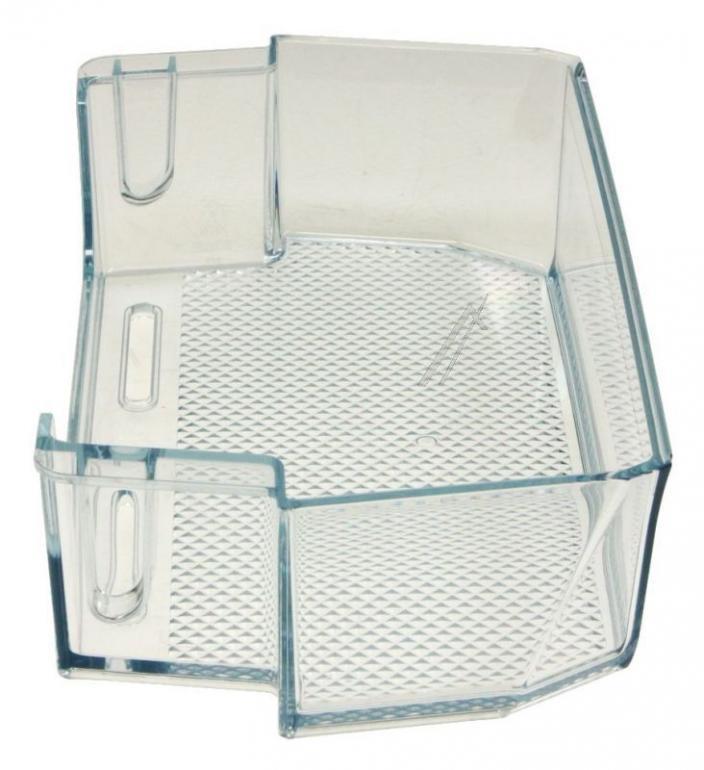Mała półka na drzwi (1/2) do lodówki MIDEA 12131000005002,1