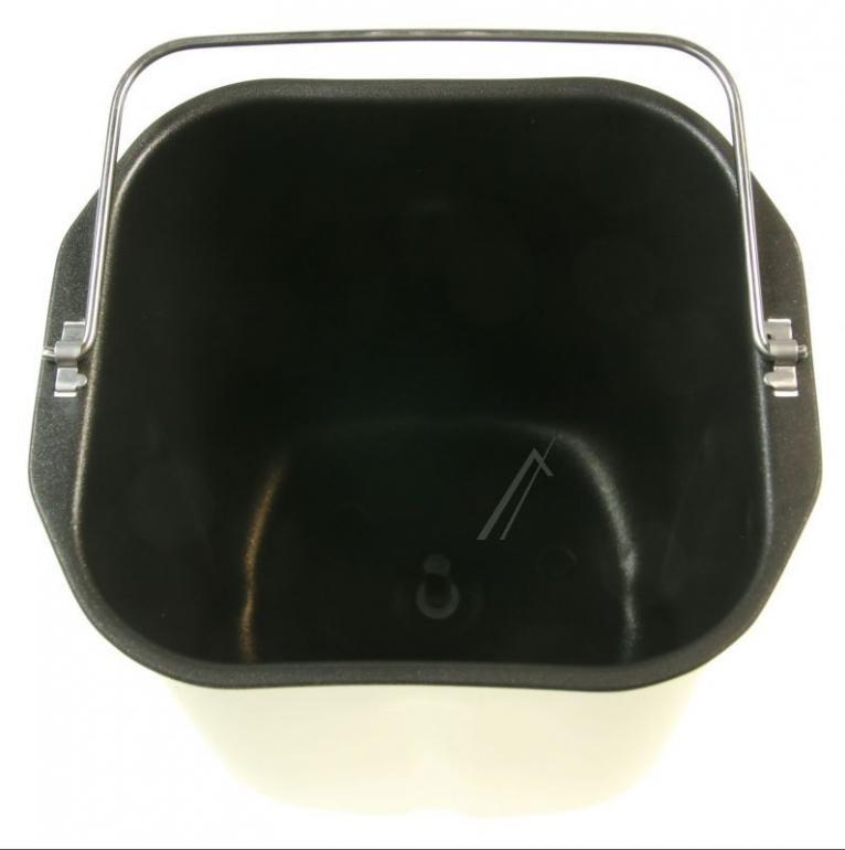 712767 Pojemnik do wypiekacza BM900WII GORENJE,0