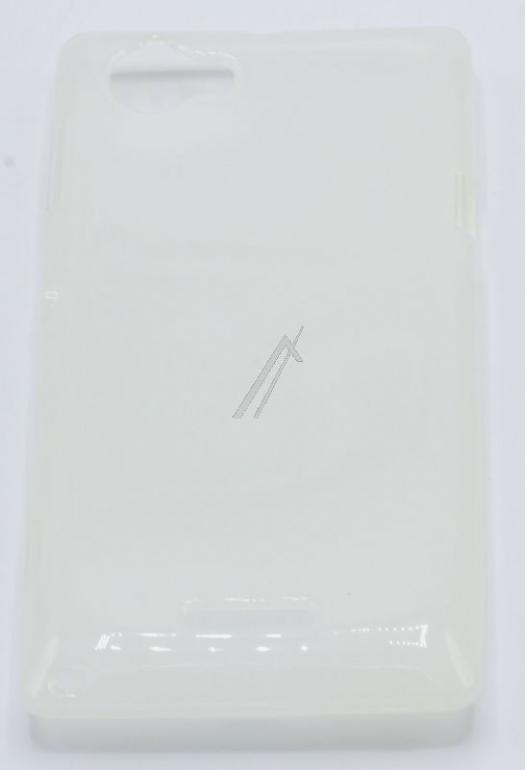 Etui Gelly Case do smartfona Sony Xperia L 20784,2