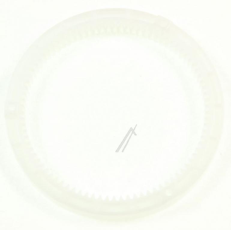 Pierścień ramienia obrotowego do robota kuchennego Moulinex MS650840,0