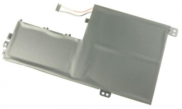 Bateria do laptopa Lenovo 5B10M49821,0