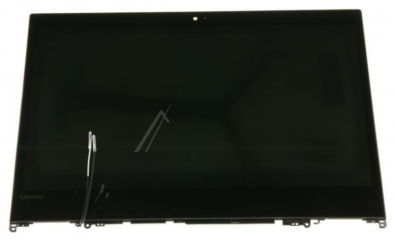 Panel LCD do laptopa IBM-LENOVO 5D10N45603,0
