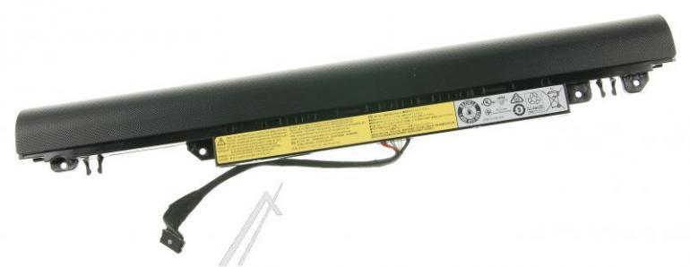 Bateria do laptopa Lenovo 5B10L04167,0