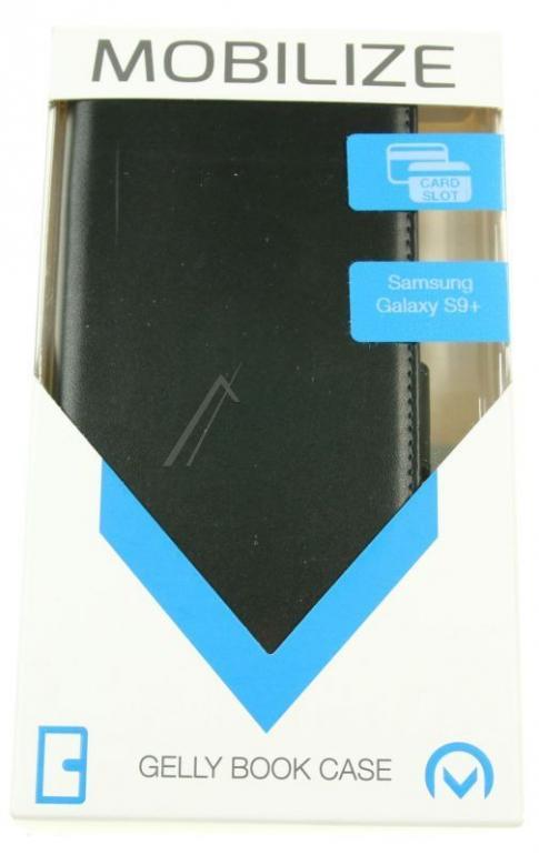 Etui Wallet Book Case do smartfona Samsung Classic gelly 24138,1