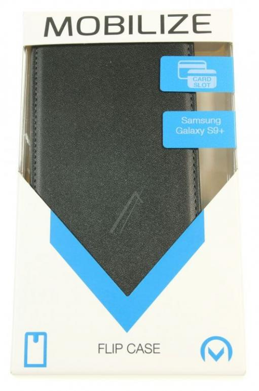 Etui Flip Case do smartfona Samsung gelly 24133,1