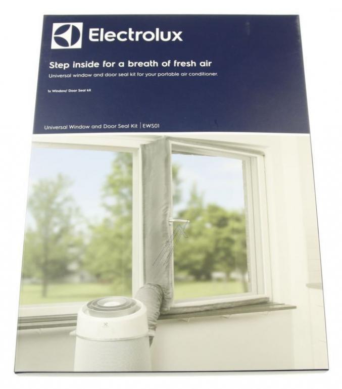 Uszczelnienie okna do klimatyzacji ELECTROLUX / AEG 9001690917,0