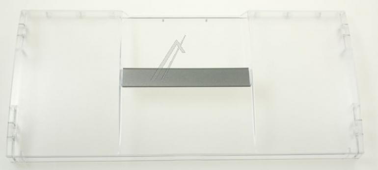 Front szuflady na warzywa do lodówki Teka 81634352,0