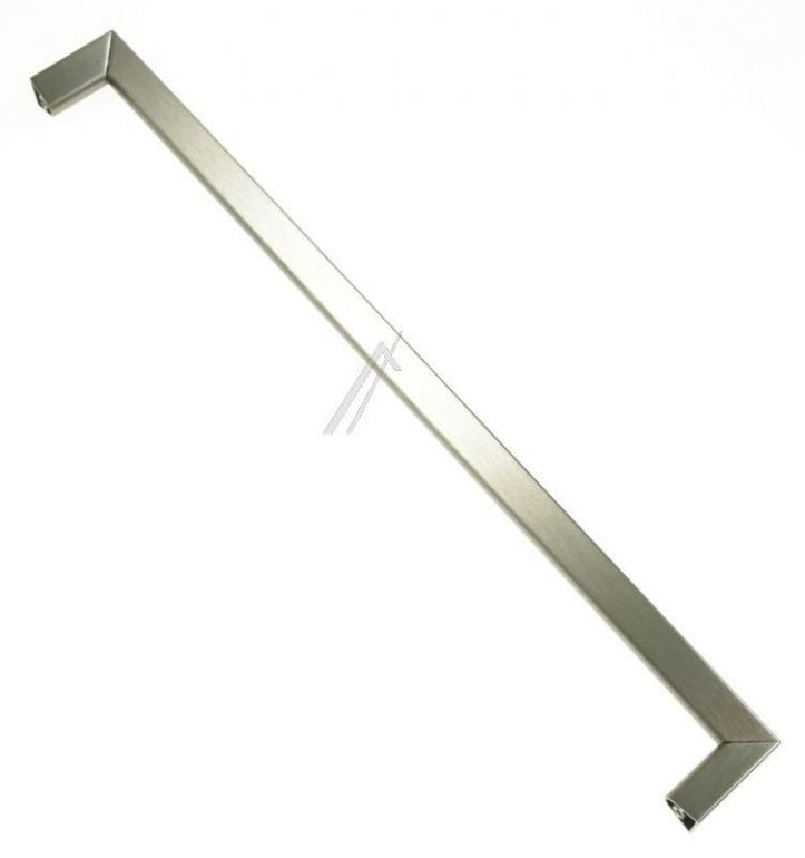 Uchwyt drzwi do piekarnika Ikea 481010911224,0