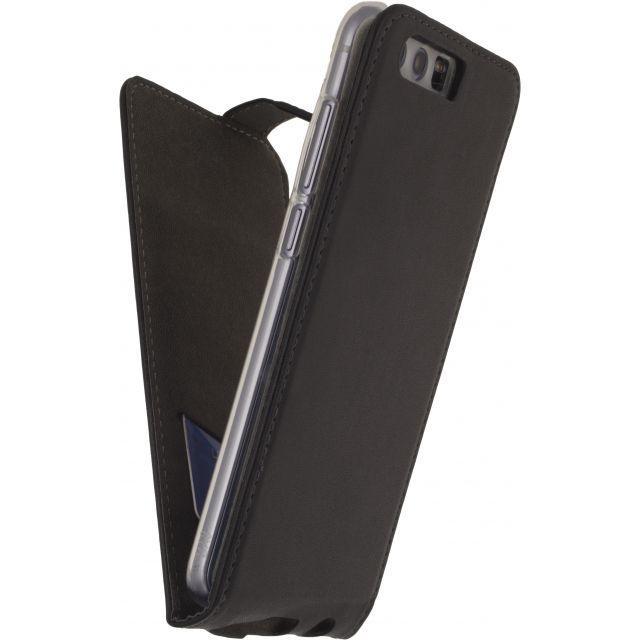 Etui Flip Case do smartfona Honor Classic gelly 23640,0