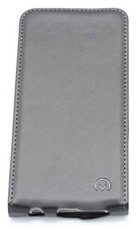 Etui Flip Case do smartfona Honor Classic gelly 23640,4