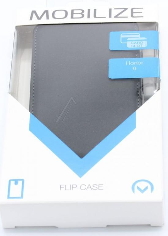 Etui Flip Case do smartfona Honor Classic gelly 23640,5