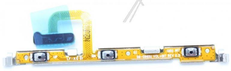 GH5914871A Taśma z przyciskami SAMSUNG,0